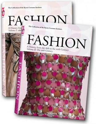 books_fashion_costume_history_taschen_kyoto_