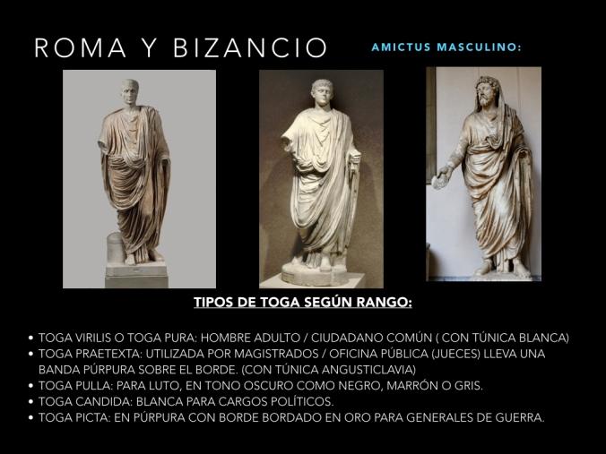 ROMA_2016.008