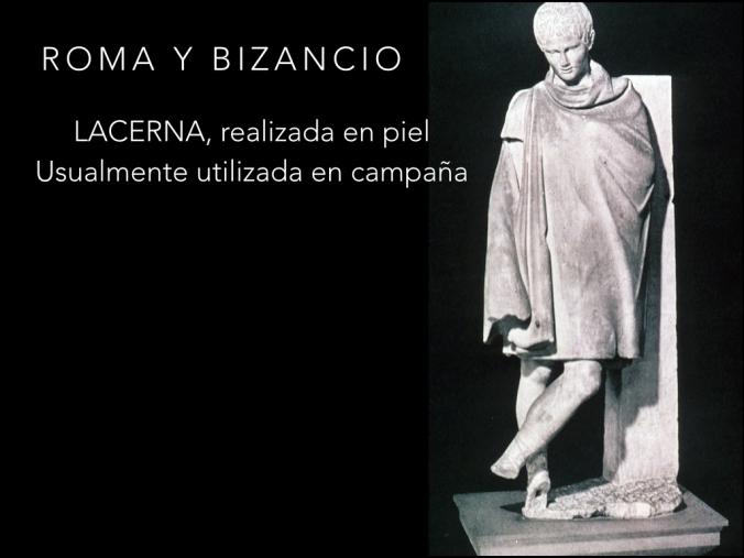 ROMA_2016.011