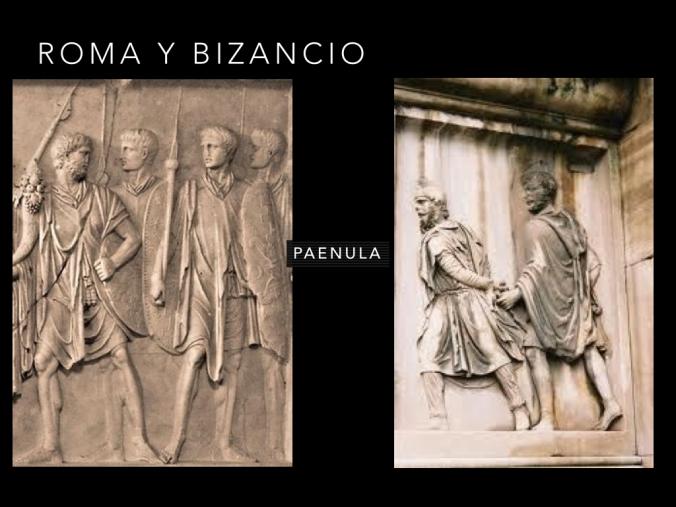 ROMA_2016.012