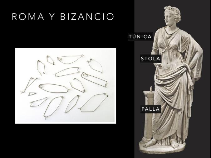 ROMA_2016.017
