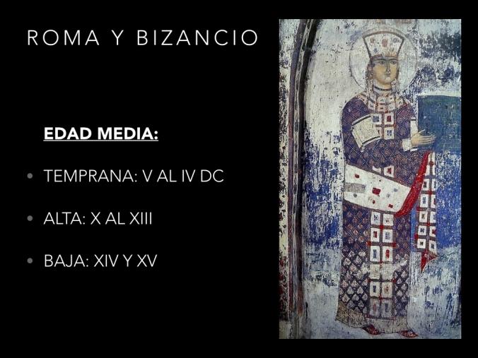 ROMA_2016.021