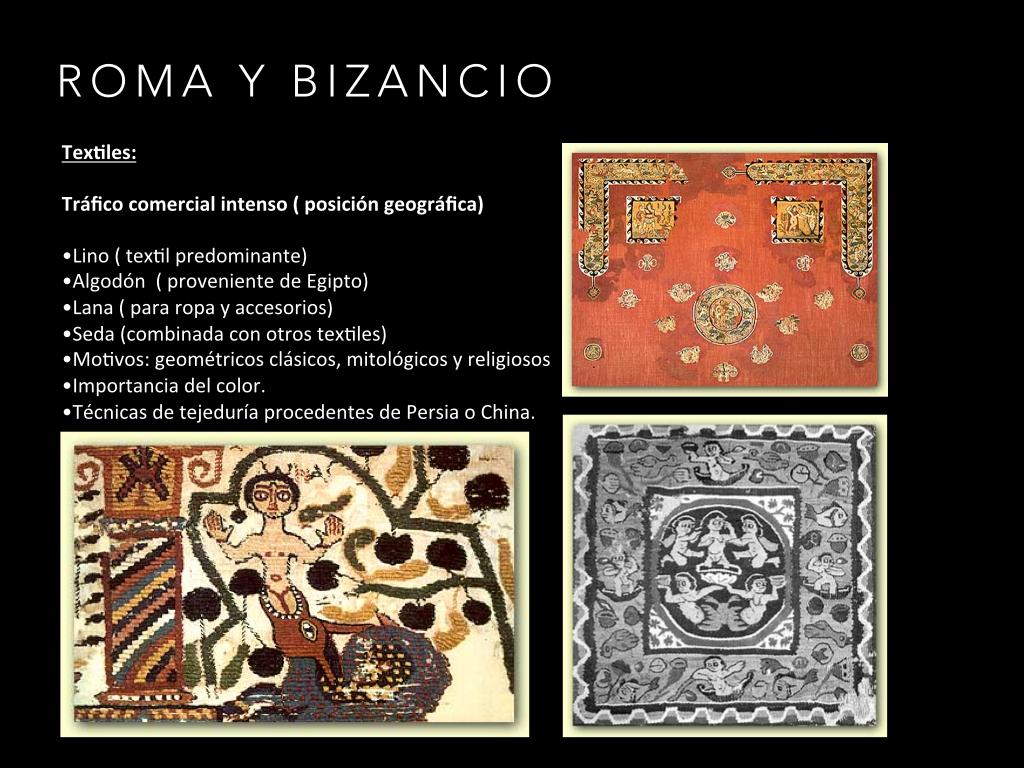 ROMA_2016.041