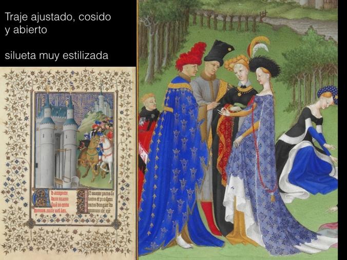 06 Baja Edad Media.010