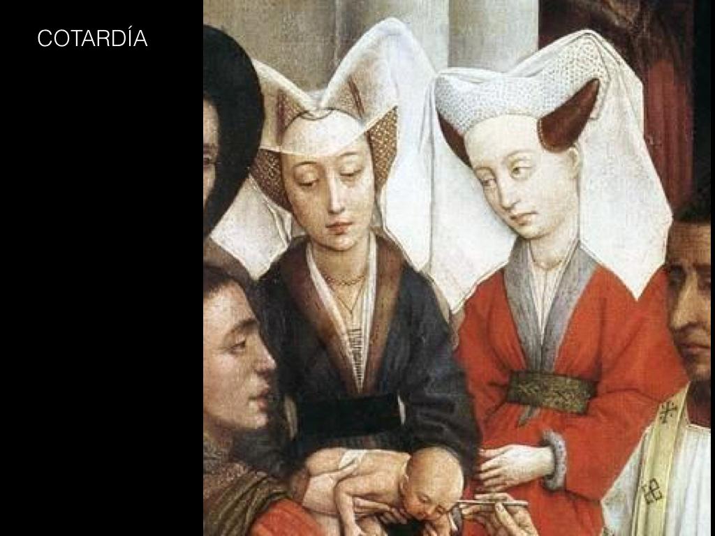 06 Baja Edad Media.014