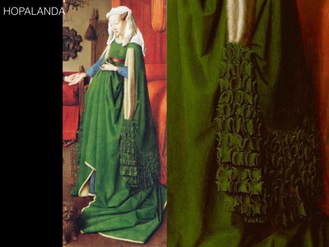 06 Baja Edad Media.016