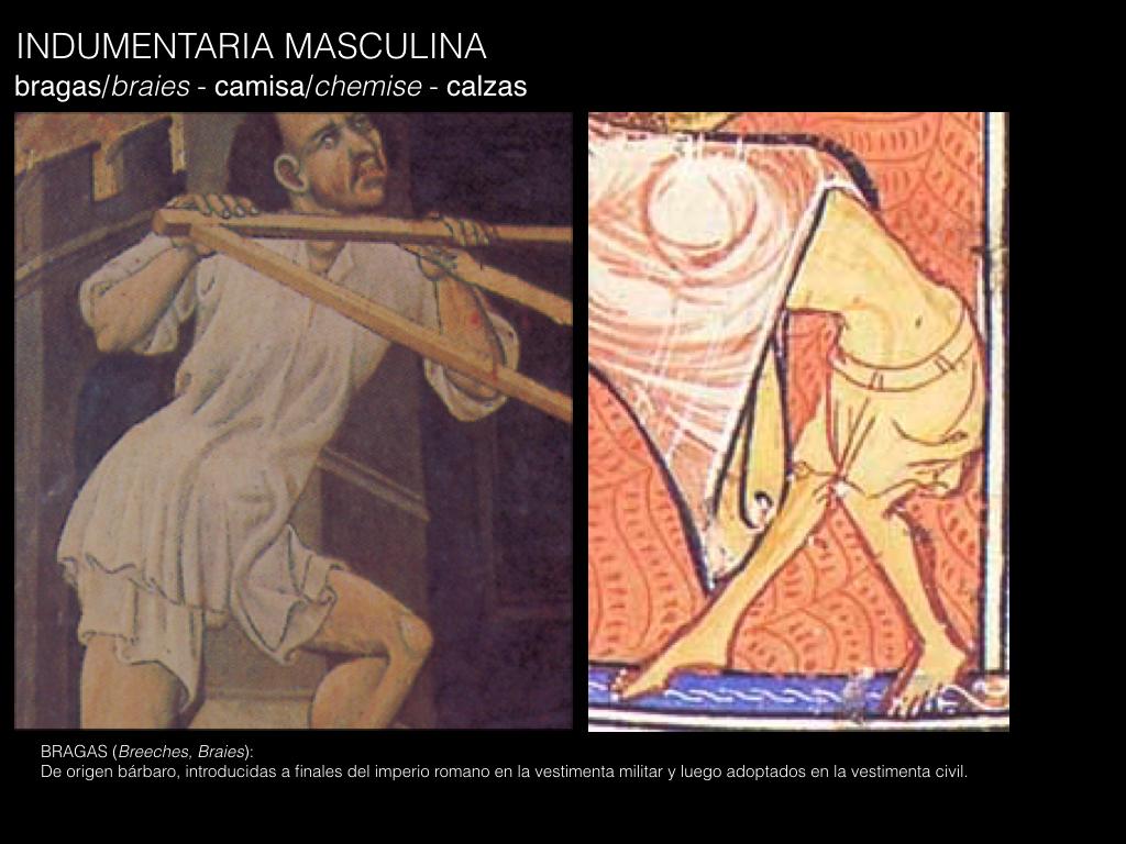 06 Baja Edad Media.031