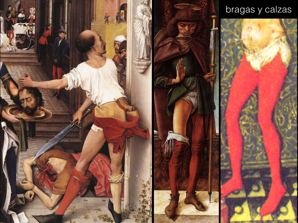 06 Baja Edad Media.032