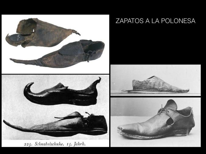 06 Baja Edad Media.050