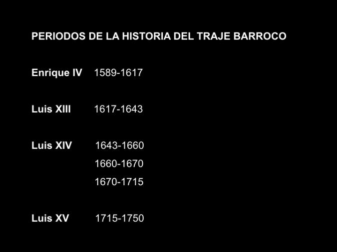 08 Barroco 2016.001