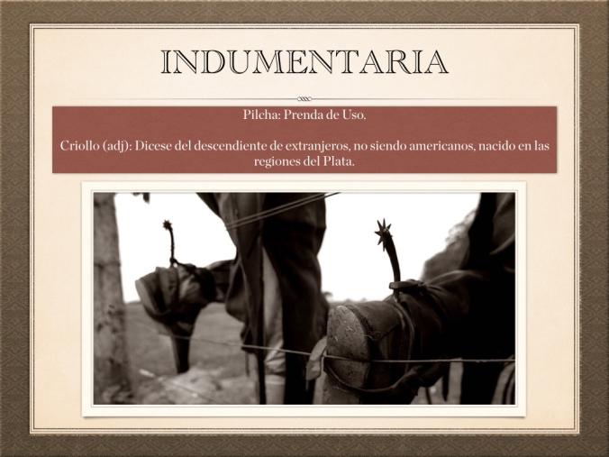PILCHAS_CRIOLLAS_ESPAÑOL_2016.006