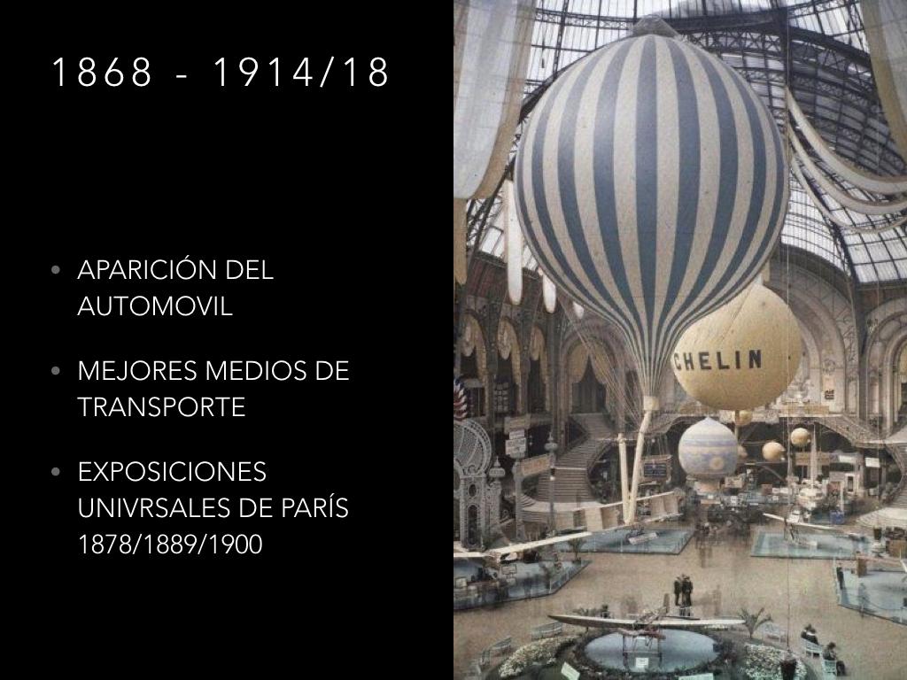 1880_1914_18_UBA.018