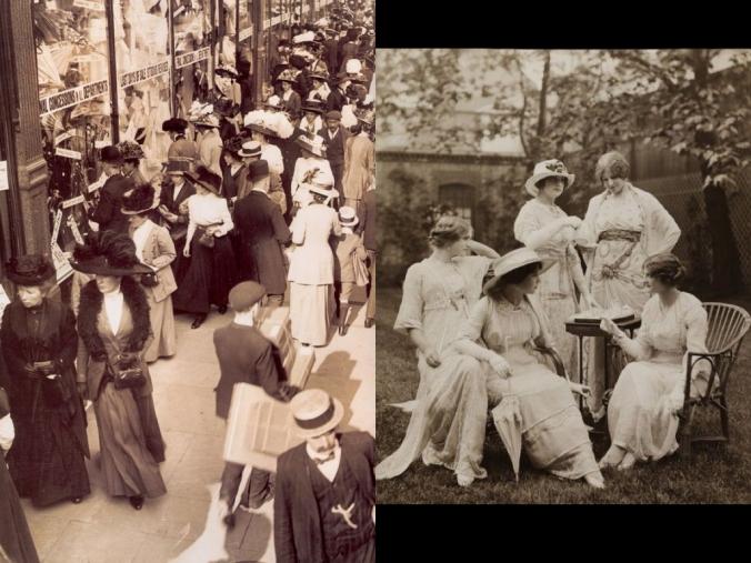 1880_1914_18_UBA.021