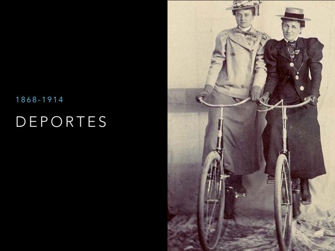 1880_1914_18_UBA.023