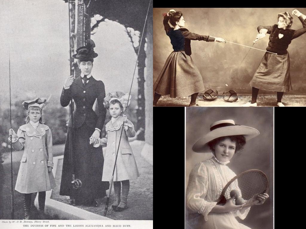 1880_1914_18_UBA.026