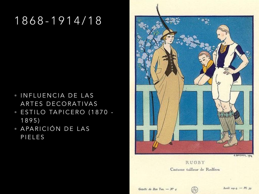 1880_1914_18_UBA.032