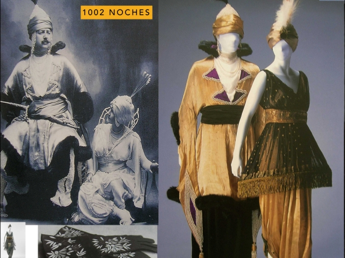 1880_1914_18_UBA.050