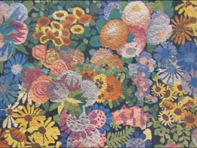 1880_1914_18_UBA.077
