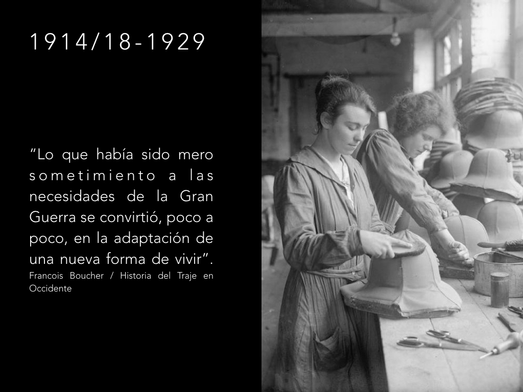 1914_1929_uba.002