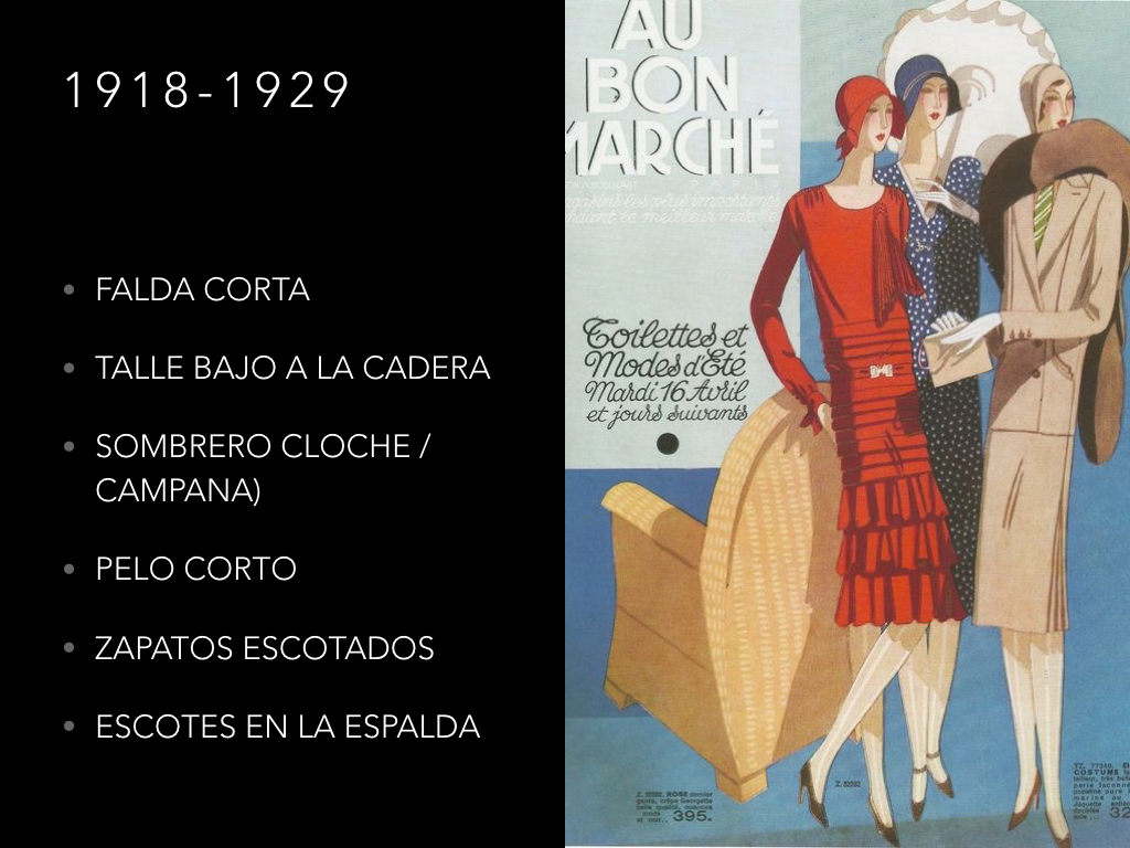 1914_1929_uba.007