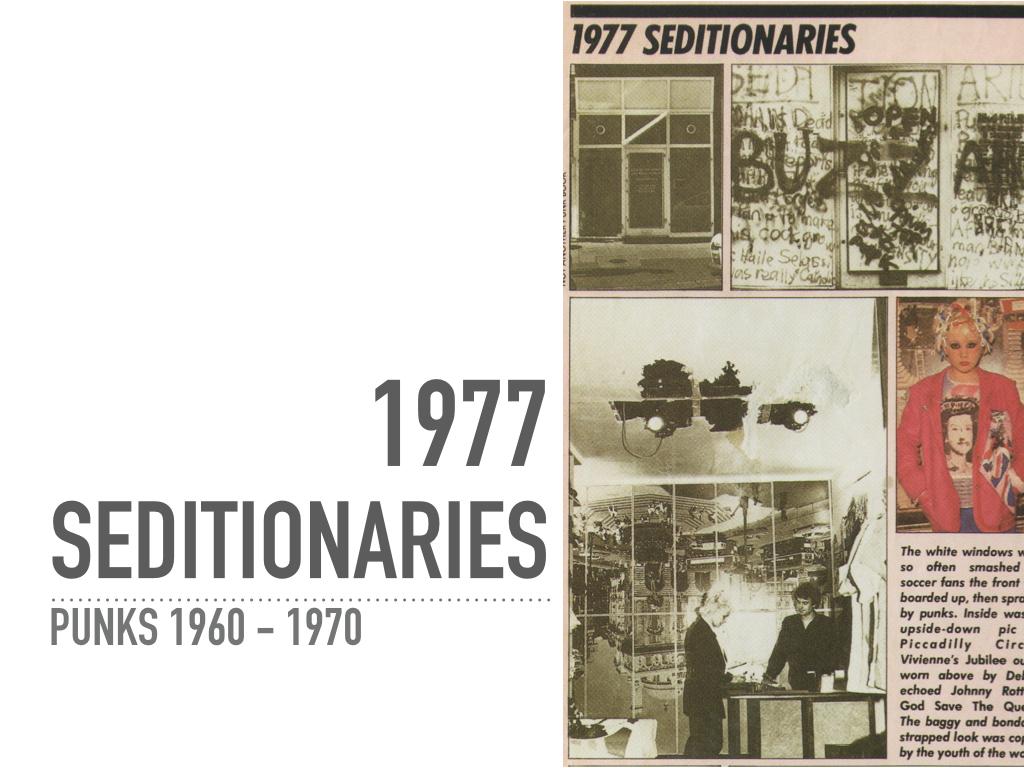 1970-1980_2016-uba-015