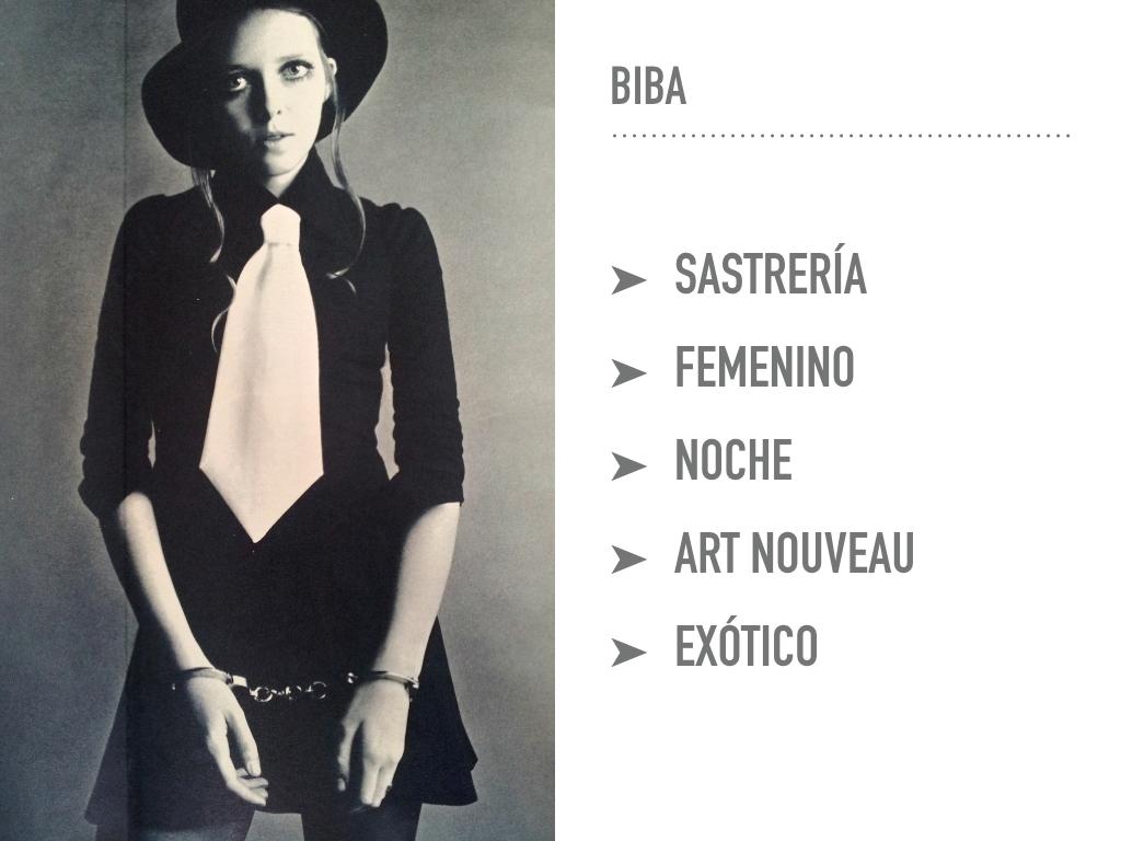 1970-1980_2016-uba-069