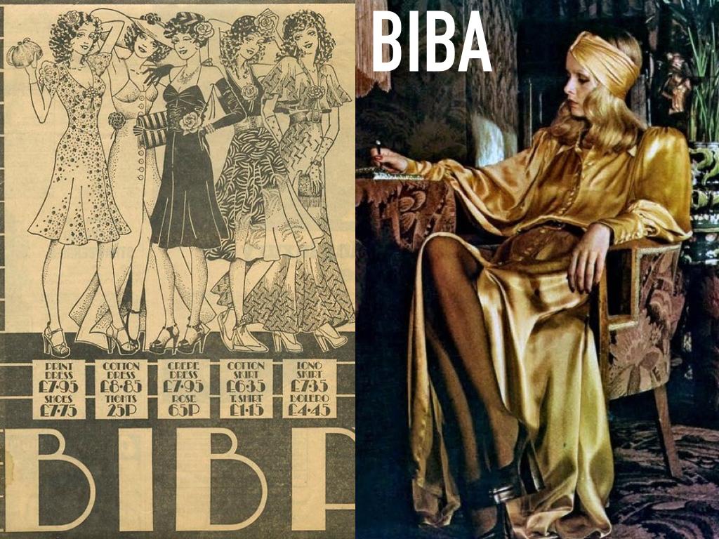 1970-1980_2016-uba-072