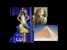 EGIPTO_2017_uba.030