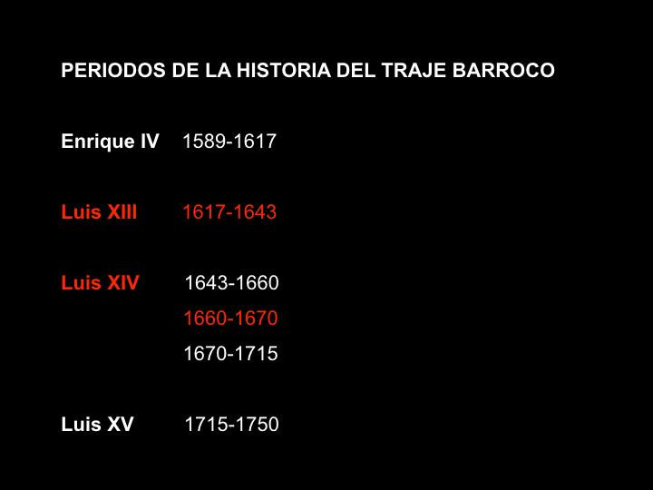 08 Barroco 2017 cortito.001