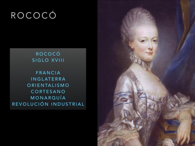 ROCOCO_2016_CLASE.002