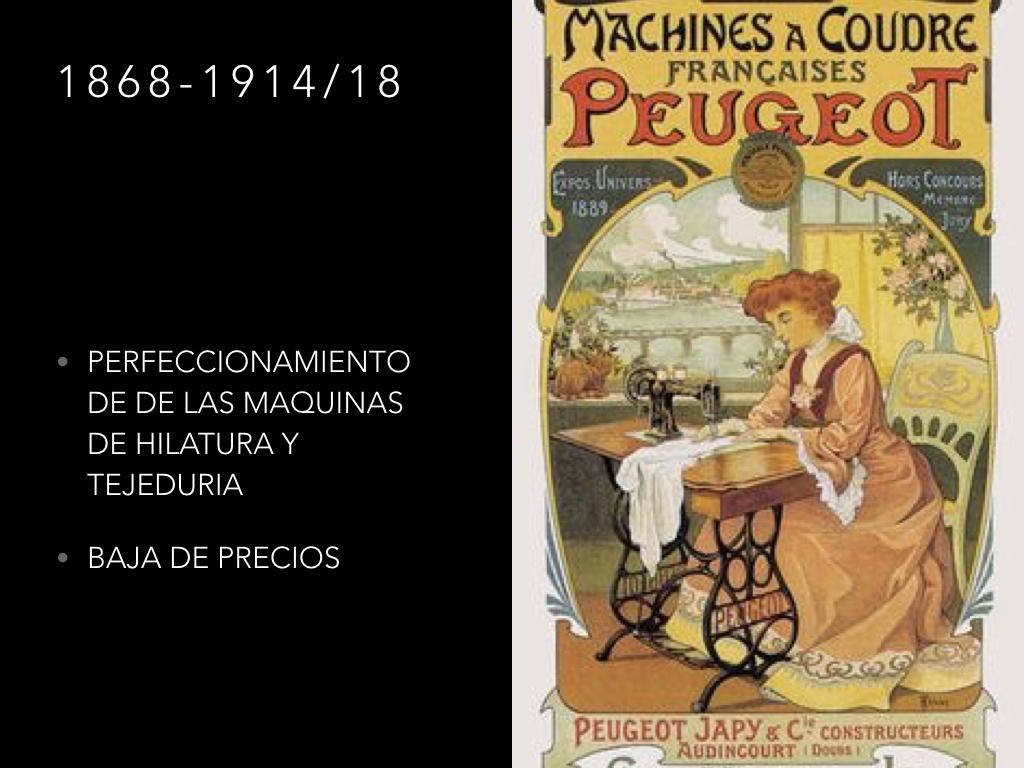 1880_1914_18_UBA.022
