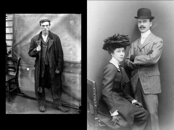 1880_1914_18_UBA.090