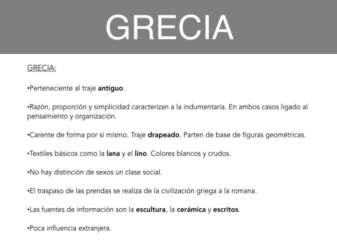 GRECIA_2017.001