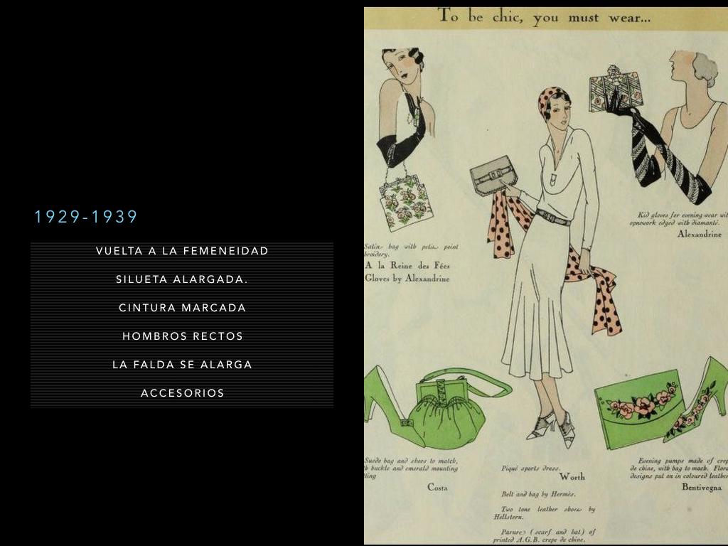 1929-1939-2016 FADU.002
