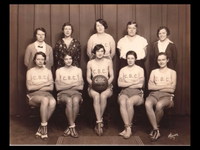 1929-1939-2016 FADU.029