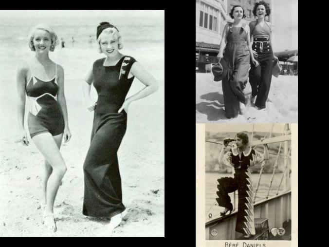 1929-1939-2016 FADU.035