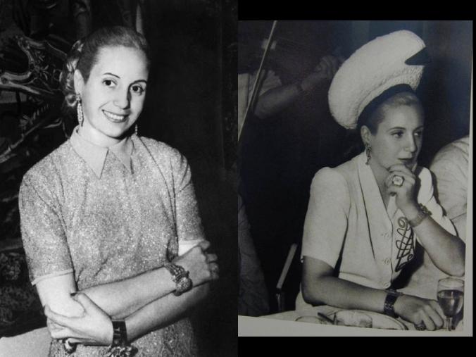 1929-1939-2016 FADU.137