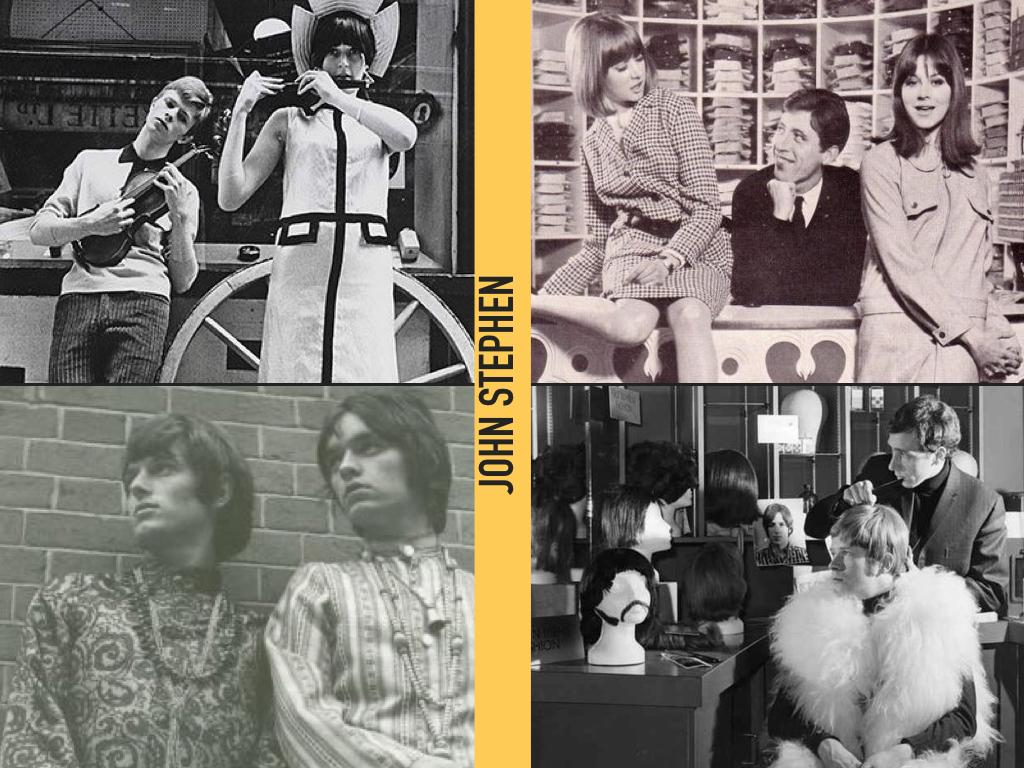 1980_1970_uba.038