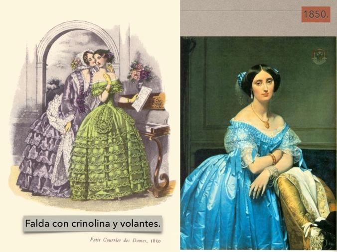 CLASE ROMANTICISMO 2017.031