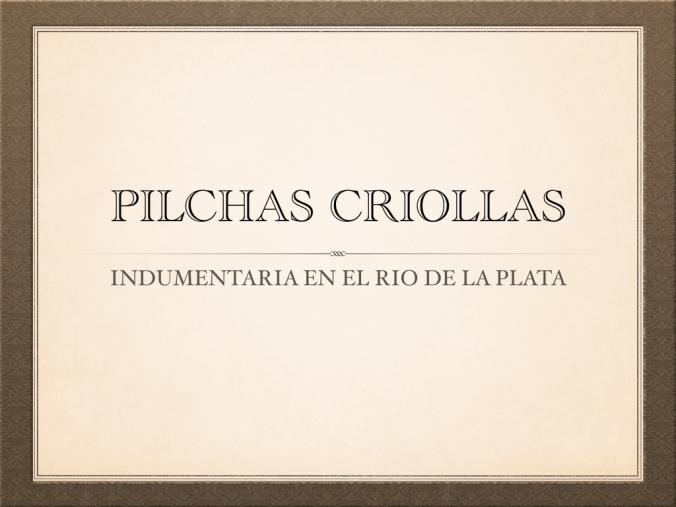 PILCHAS_CRIOLLAS_ESPAÑOL_2016.001