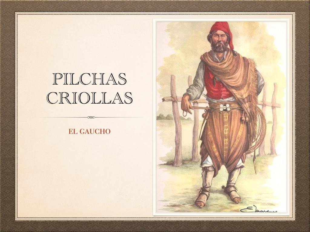 PILCHAS_CRIOLLAS_ESPAÑOL_2016.046