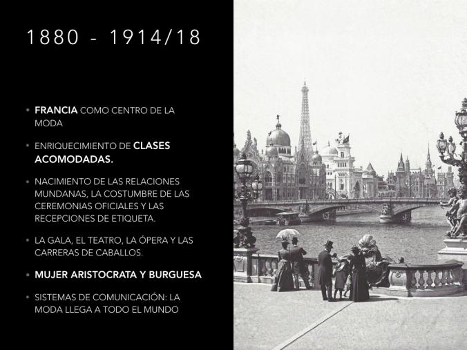 1880_1914_18_UBA.002