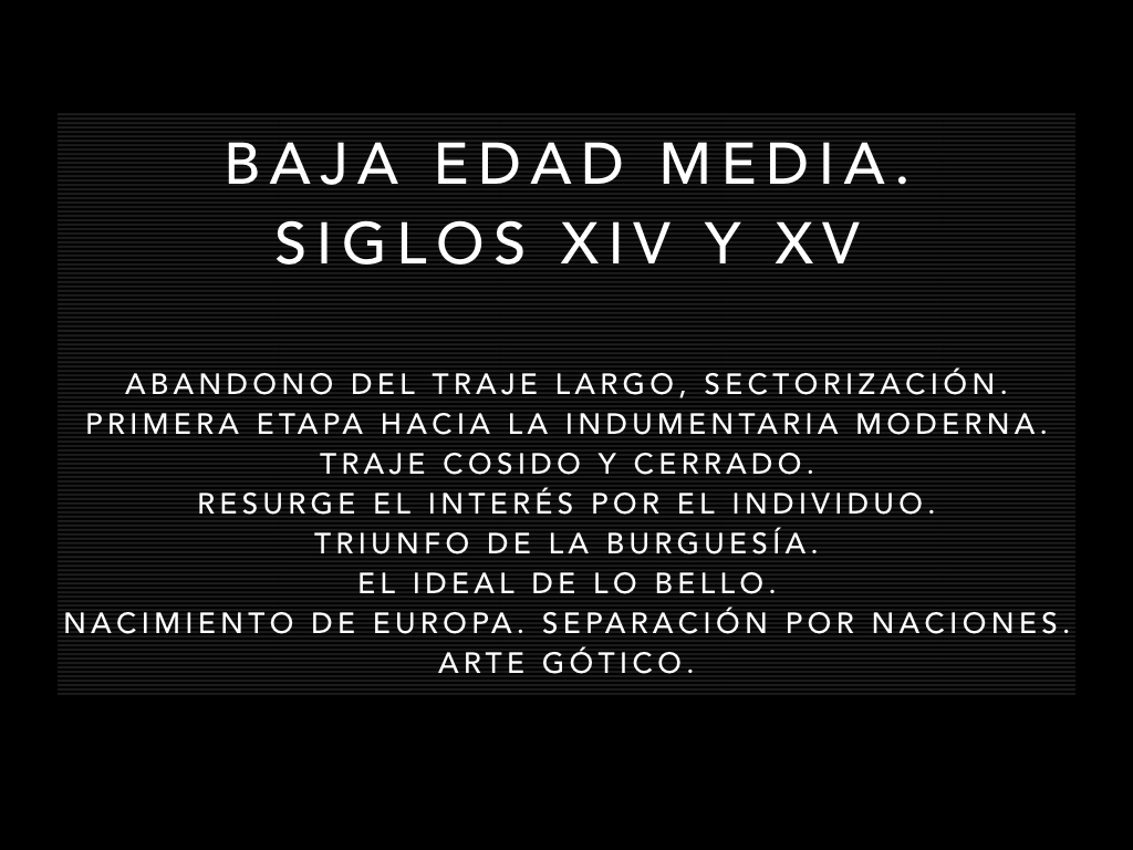 CLASE_BAJA_EDAD_MEDIA_2018.001