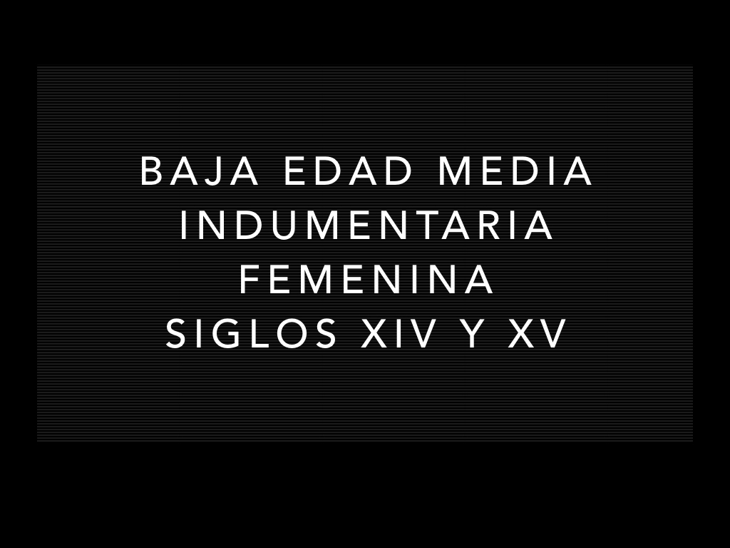 CLASE_BAJA_EDAD_MEDIA_2018.036