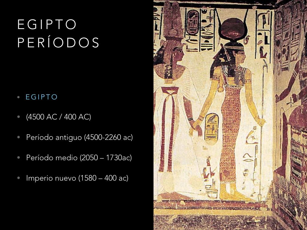 EGIPTO_2018.002