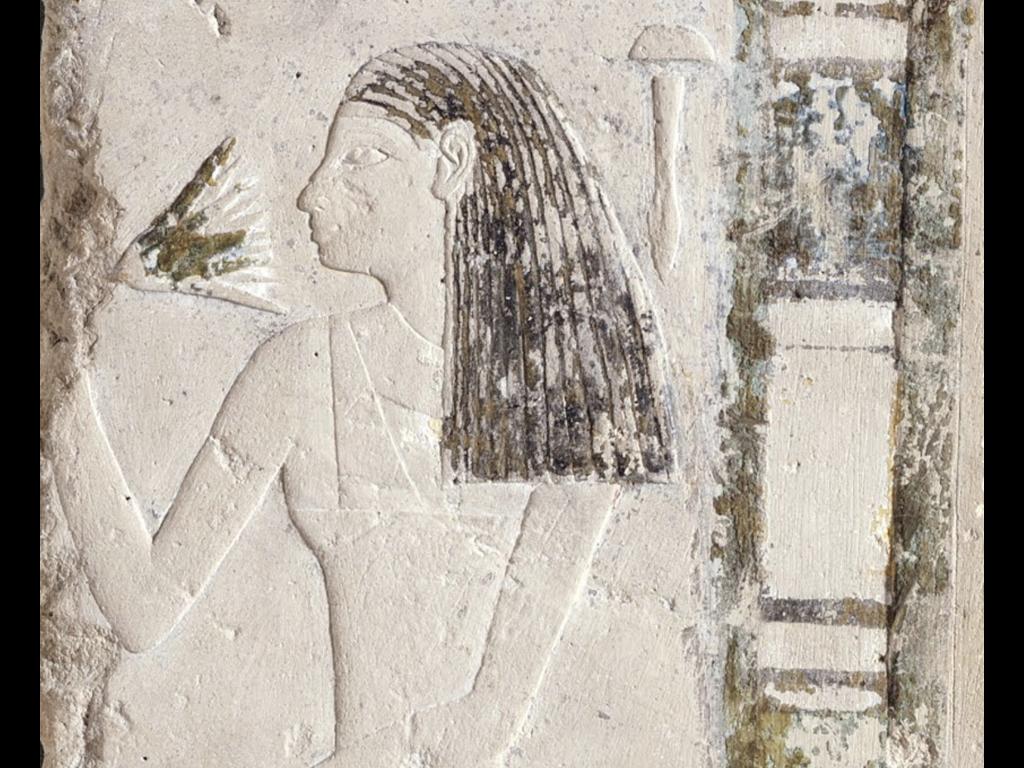 EGIPTO_2018.014