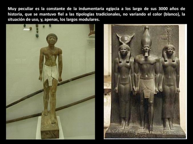 EGIPTO_2018.018