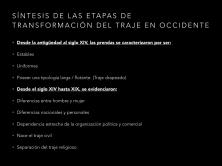 PRESENTACION_2016.005