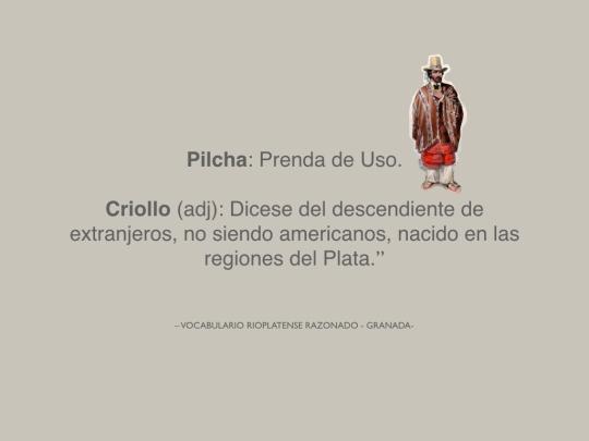 PILCHAS_2018.004