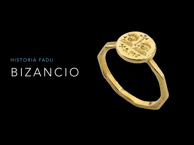 BIZANCIO_FADU_2019.001
